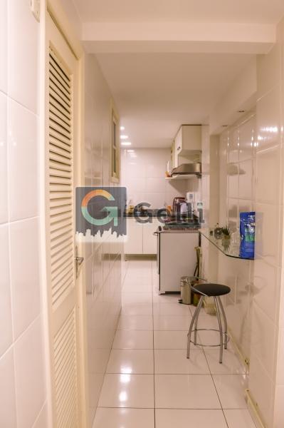 Apartamento à venda em Centro, Petrópolis - Foto 17