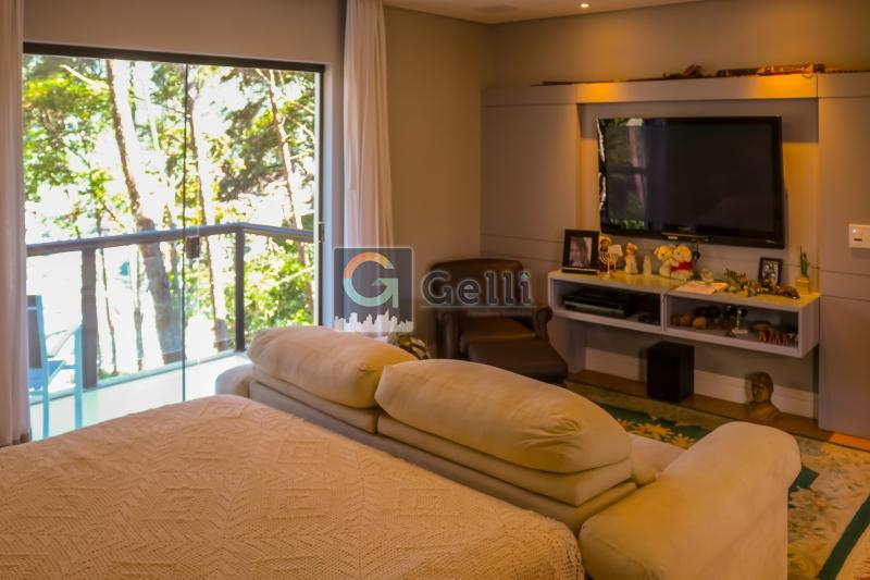 Casa à venda em Mosela, Petrópolis - RJ - Foto 7