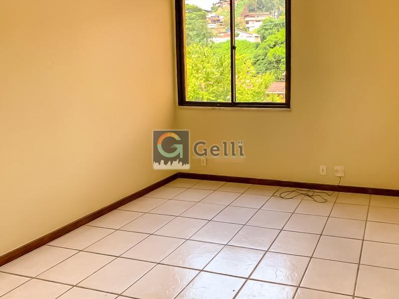 Foto - [564] Apartamento Petrópolis, Retiro