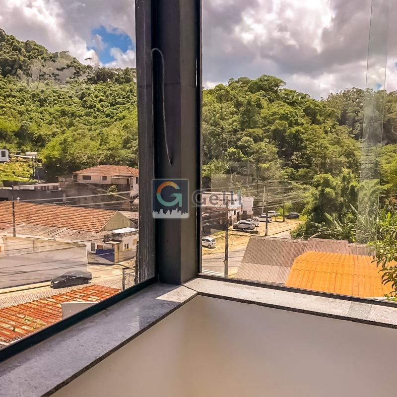 Foto - [565] Imóvel Comercial Petrópolis, Bingen