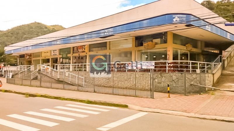 Loja para Alugar em Corrêas, Petrópolis - RJ - Foto 1