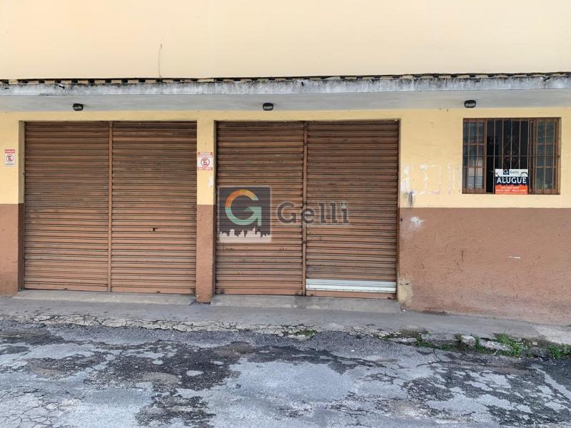 Loja para Alugar em Bingen, Petrópolis - Foto 10