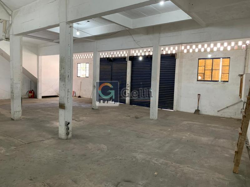 Loja para Alugar em Bingen, Petrópolis - Foto 8