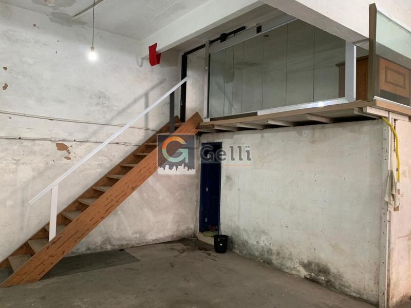 Loja para Alugar em Bingen, Petrópolis - Foto 4