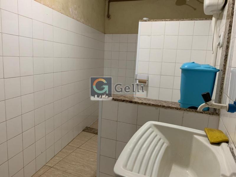 Loja para Alugar em Bingen, Petrópolis - Foto 11