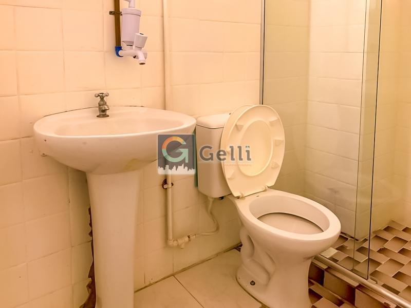 Sala para Alugar  à venda em Centro, Petrópolis - RJ - Foto 3