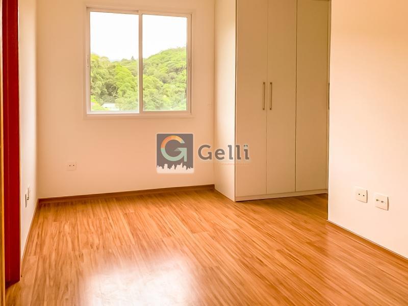 Foto - [575] Apartamento Petrópolis, Castelanea