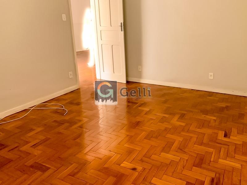Apartamento para Alugar  à venda em Bingen, Petrópolis - RJ - Foto 8
