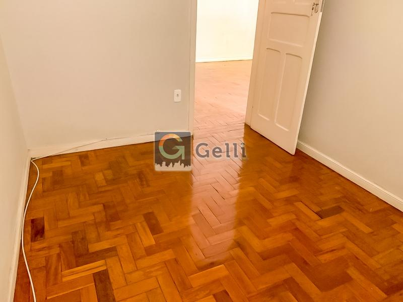 Apartamento para Alugar  à venda em Bingen, Petrópolis - RJ - Foto 6