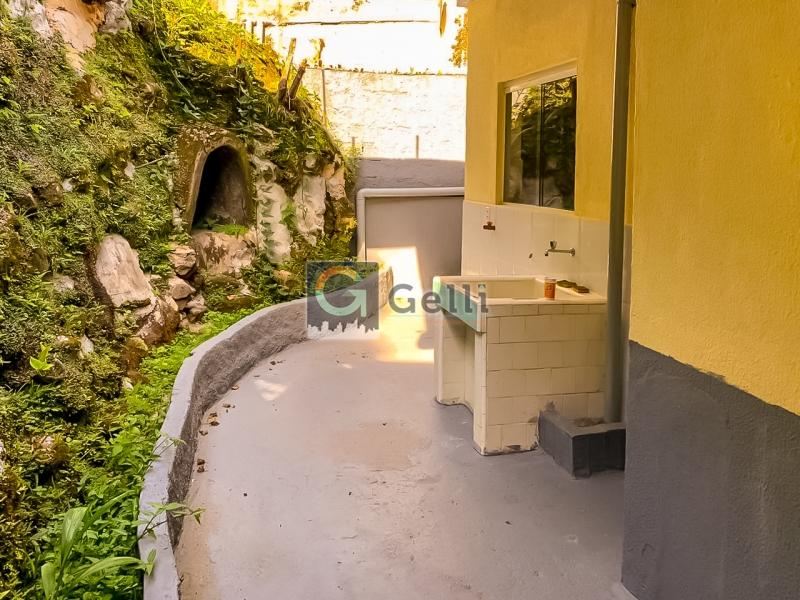 Foto - [576] Apartamento Petrópolis, Bingen