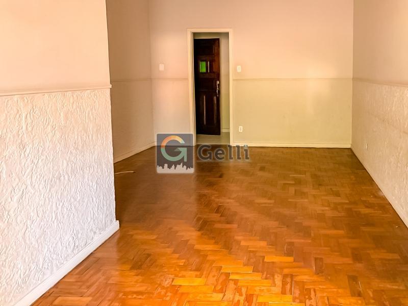 Apartamento para Alugar  à venda em Bingen, Petrópolis - RJ - Foto 14