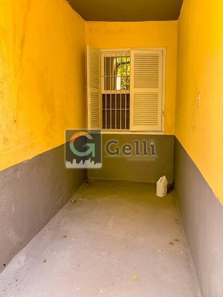 Apartamento para Alugar  à venda em Bingen, Petrópolis - RJ - Foto 15