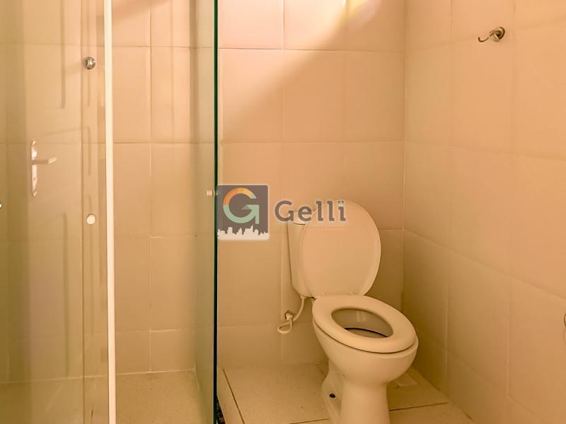 Apartamento para Alugar  à venda em Bingen, Petrópolis - RJ - Foto 10
