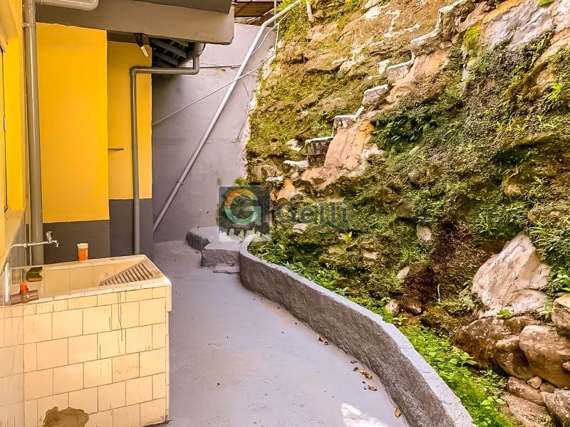 Apartamento para Alugar  à venda em Bingen, Petrópolis - RJ - Foto 3