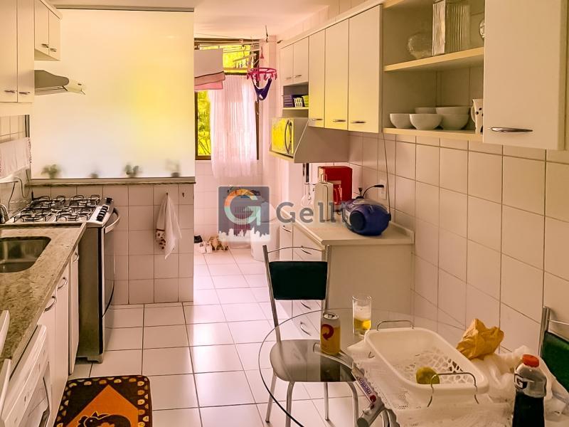 Cobertura para Alugar em Bingen, Petrópolis - Foto 10