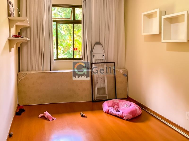 Cobertura para Alugar em Bingen, Petrópolis - Foto 15