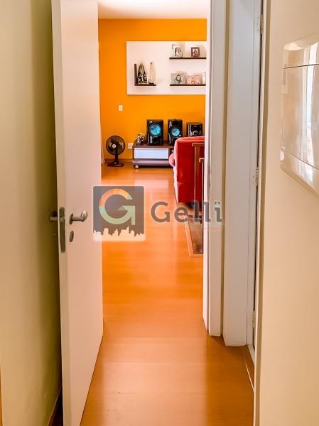 Cobertura para Alugar em Bingen, Petrópolis - Foto 7