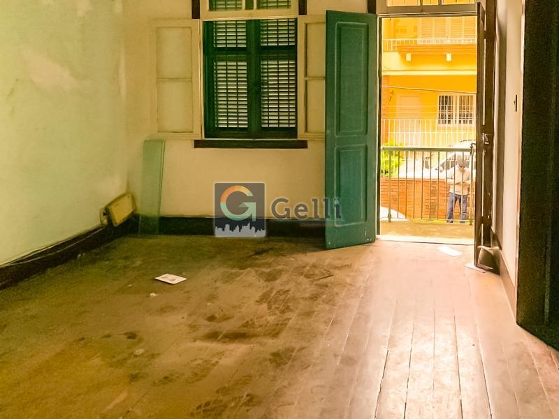 Imóvel Comercial para Alugar em Centro, Petrópolis - Foto 3