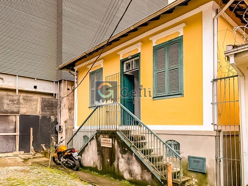 Imóvel Comercial para Alugar em Centro, Petrópolis - Foto 2