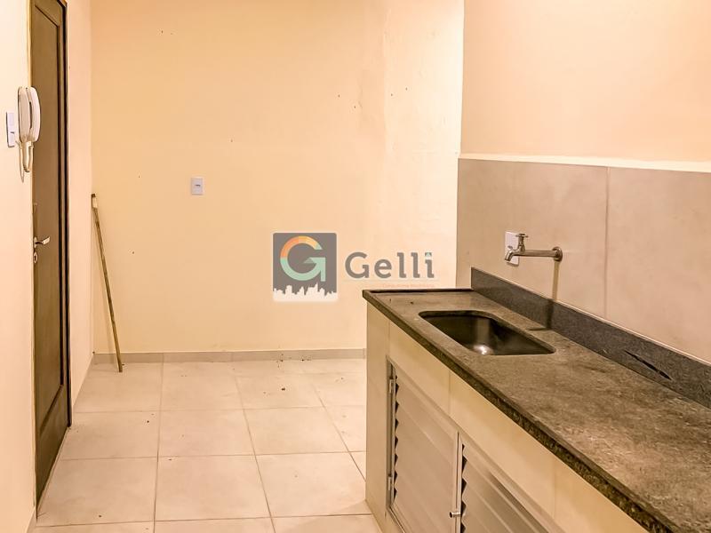 Foto - [594] Apartamento Petrópolis, Quissama