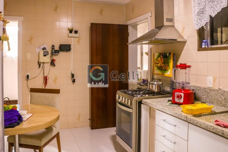 Casa à venda em Bingen, Petrópolis - Foto 19