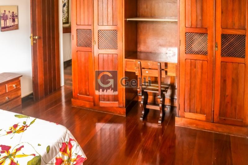 Casa à venda em Bingen, Petrópolis - Foto 4