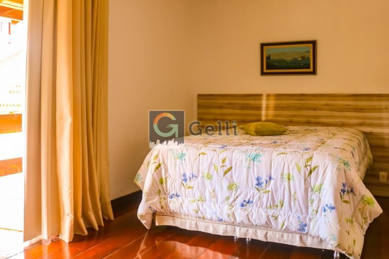Casa à venda em Bingen, Petrópolis - Foto 9