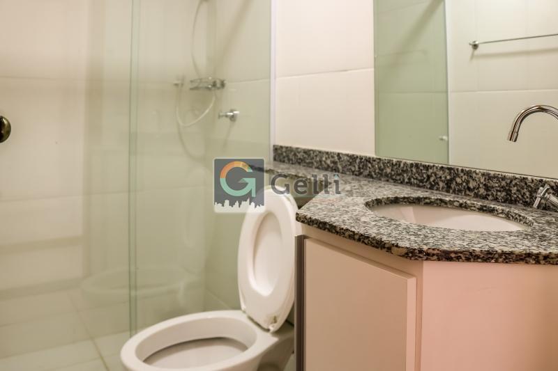 Apartamento para Alugar em Quitandinha, Petrópolis - RJ - Foto 16