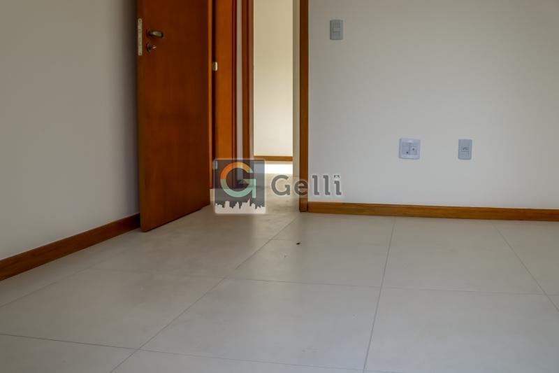 Apartamento para Alugar em Quitandinha, Petrópolis - RJ - Foto 14