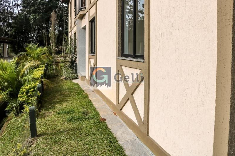 Apartamento para Alugar em Quitandinha, Petrópolis - RJ - Foto 18
