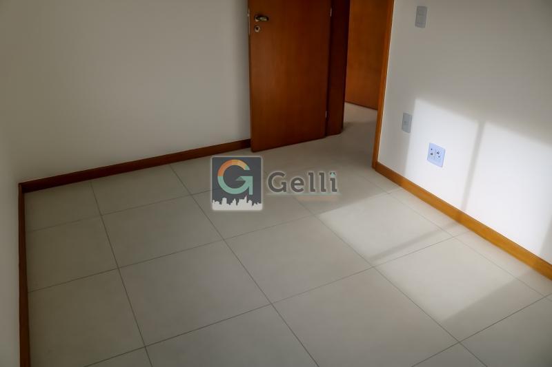 Apartamento para Alugar em Quitandinha, Petrópolis - RJ - Foto 12