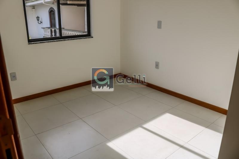 Apartamento para Alugar em Quitandinha, Petrópolis - RJ - Foto 10
