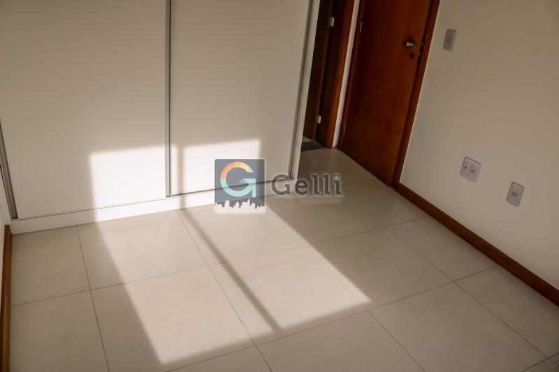 Foto - [600] Apartamento Petrópolis, Quitandinha