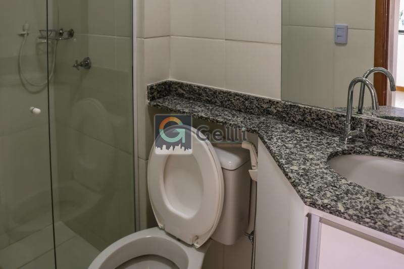 Apartamento para Alugar em Quitandinha, Petrópolis - RJ - Foto 11