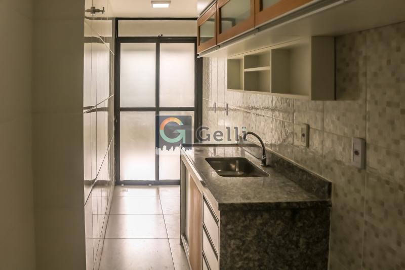 Apartamento para Alugar em Quitandinha, Petrópolis - RJ - Foto 8
