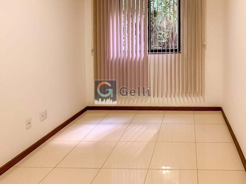 Apartamento para Alugar em Samambaia, Petrópolis - RJ - Foto 5