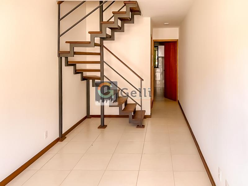 Apartamento para Alugar em Samambaia, Petrópolis - Foto 1