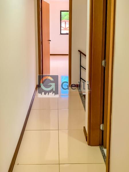 Apartamento para Alugar em Samambaia, Petrópolis - RJ - Foto 6