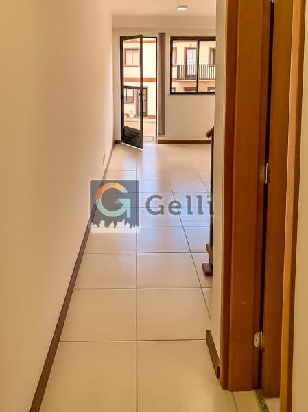 Apartamento para Alugar em Samambaia, Petrópolis - RJ - Foto 10