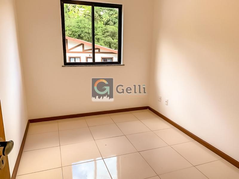 Apartamento para Alugar em Samambaia, Petrópolis - Foto 2