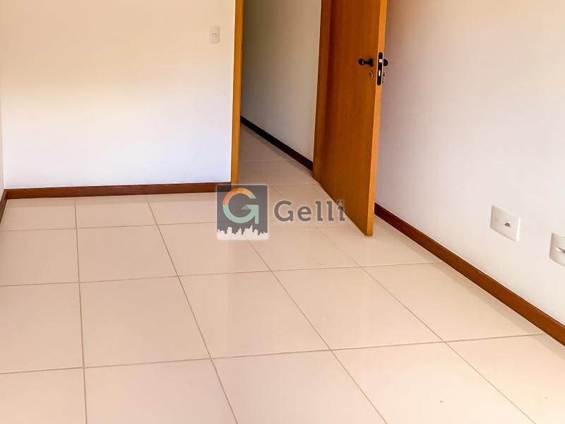 Apartamento para Alugar em Samambaia, Petrópolis - RJ - Foto 13