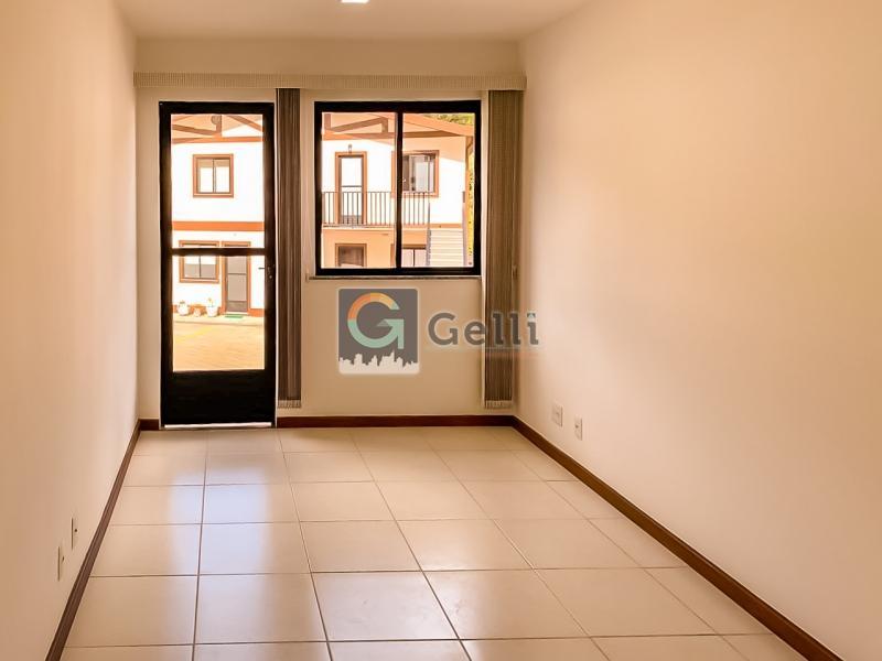 Apartamento para Alugar em Samambaia, Petrópolis - RJ - Foto 12