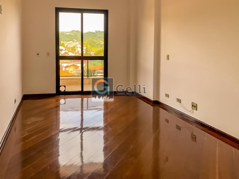 Apartamento para Alugar em Valparaíso, Petrópolis - Foto 8
