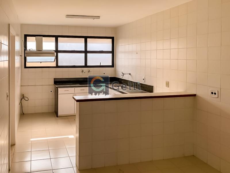 Apartamento para Alugar em Valparaíso, Petrópolis - Foto 6