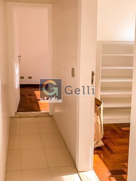 Apartamento para Alugar em Valparaíso, Petrópolis - Foto 3