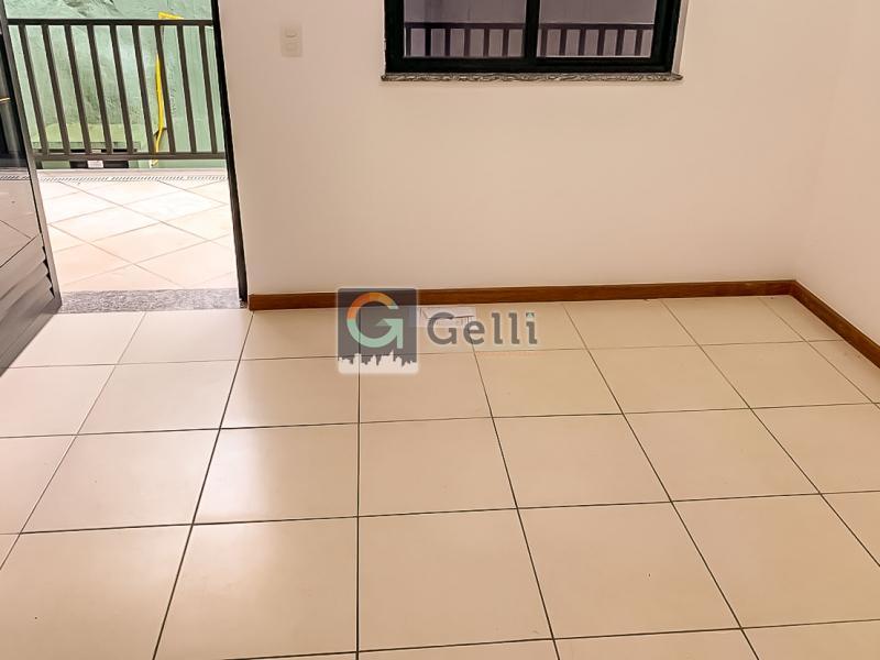 Apartamento para Alugar em Centro, Petrópolis - Foto 10