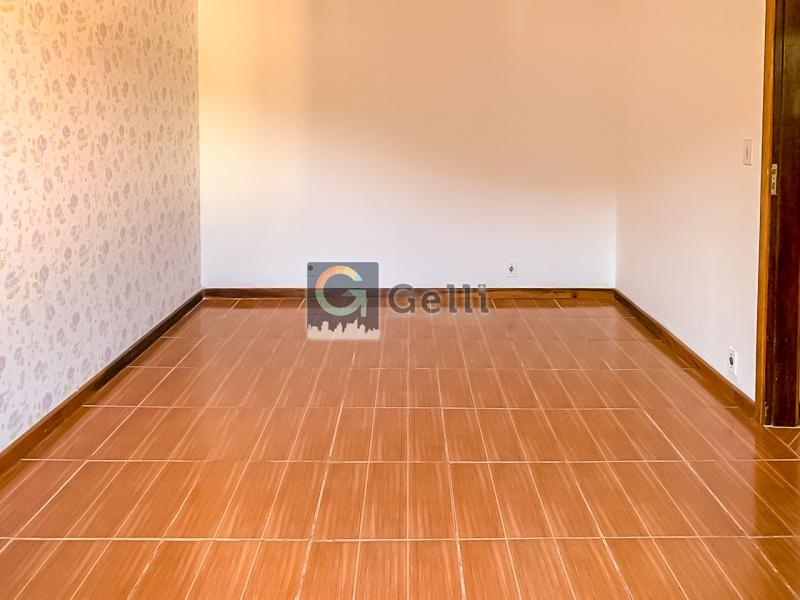 Casa à venda em Mosela, Petrópolis - RJ - Foto 5