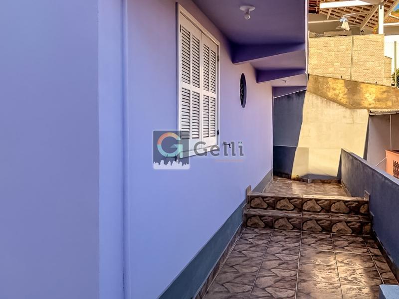 Casa à venda em Mosela, Petrópolis - RJ - Foto 16