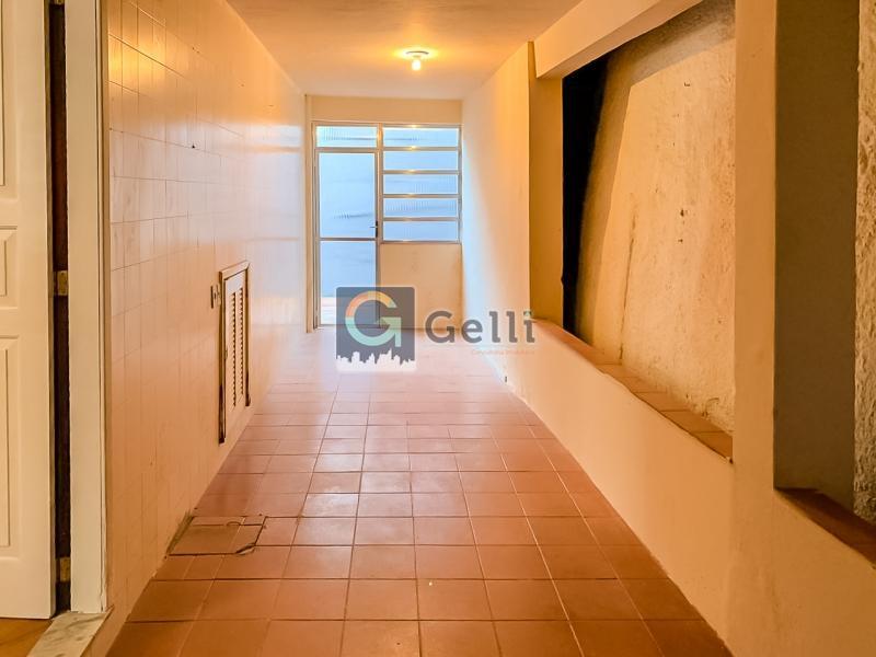 Casa à venda em Mosela, Petrópolis - Foto 8