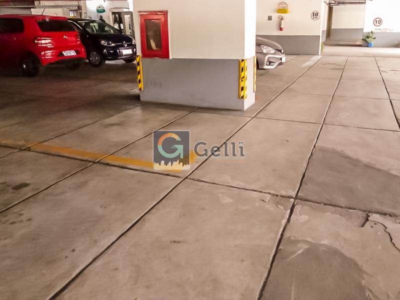 Imóvel Comercial à venda em Centro, Petrópolis - RJ - Foto 1